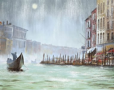 A Time To Remember by Jeff Rowland
