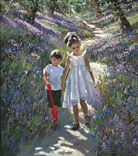 bluebell-walk-19094