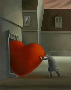 bringing-love-home-4872