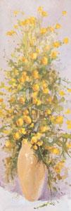 buttercups-2995