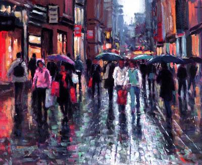 city-reflections-i-6594