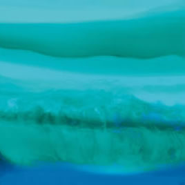 cool-blue-iii-4974
