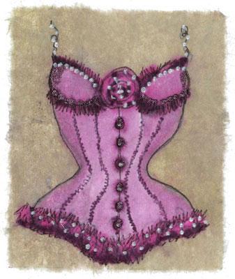 crazy-corsets-ii-5899
