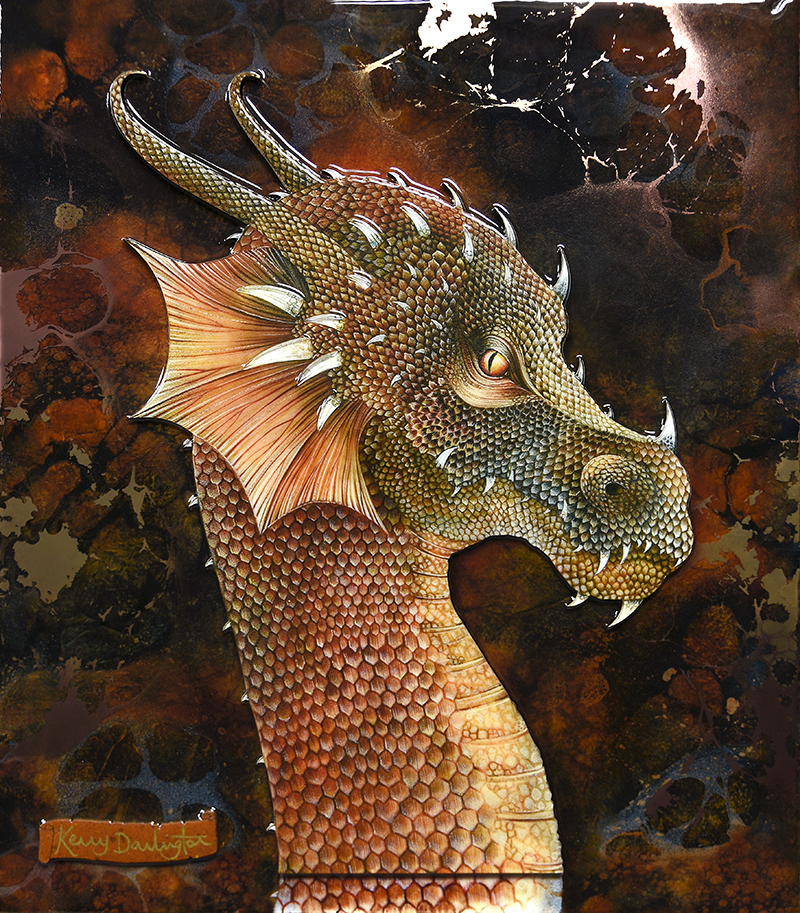 dragon-of-the-underworld-24829