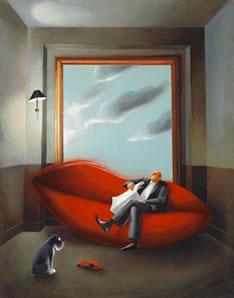 dreams-of-love-4871