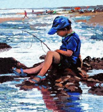 gone-fishing-11671