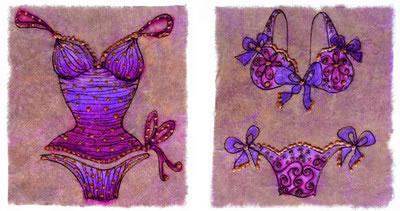 kinky-corsets-i-6475
