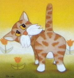 kitty-characters-rumpole-1270