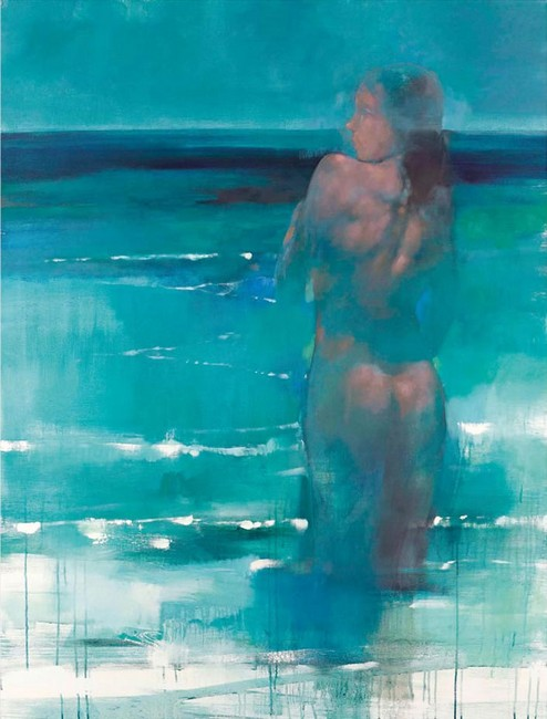 Levanto by Bill Bate