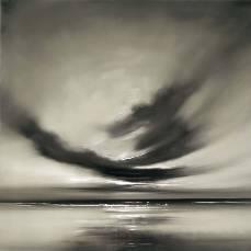 Moonlight Shadows I by Rob Ford
