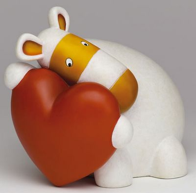 My First Love by Peter Smith