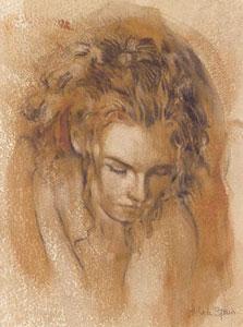 portrait-ii-2380
