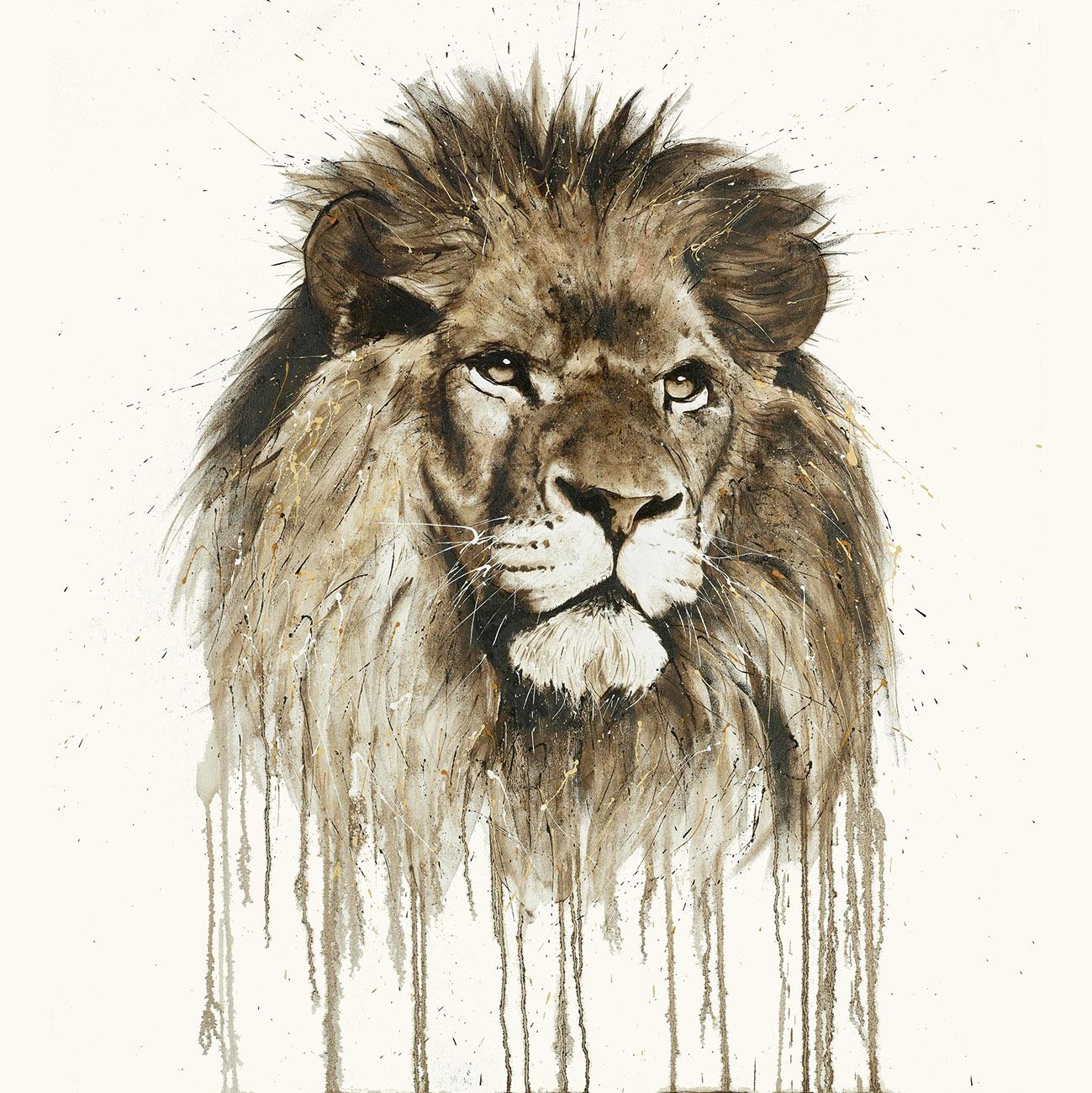 Pride by David Rees