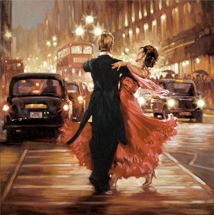 romance-in-the-city-ii-18556