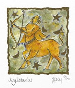 sagittarius-2791