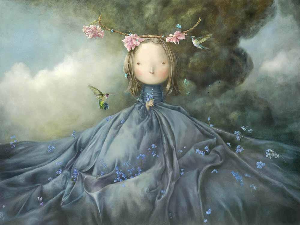 Sara by Shazia