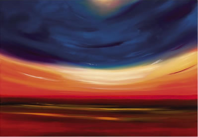 Shockwave by Debra Stroud