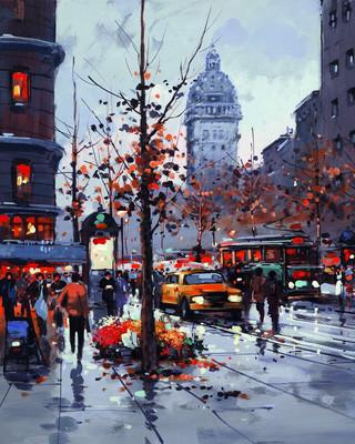 street-scene-paris-6263