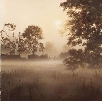 summer-meadow-7052