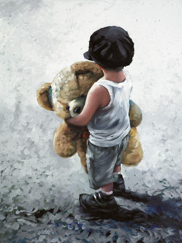 teddy-boy-18780