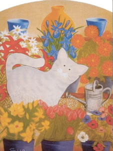 the-florists-cat-blossom-1266