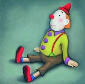 the-little-clown-5629