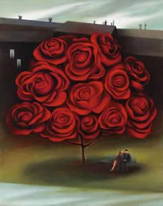 tree-of-love-4873