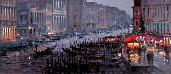 venetian-lamplight-17102.jpg