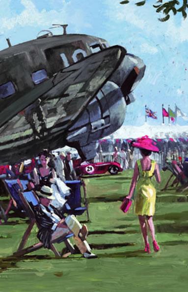 vintage-rally-15297