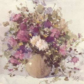 wild-flowers-4299