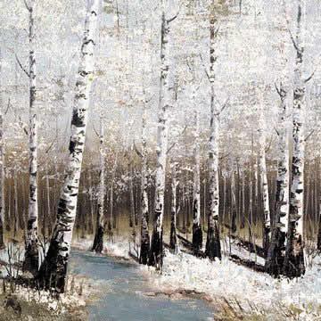 winter-wanderer-14479