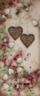 Love Grows Here by Kealey Farmer