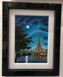 Paris II by Rayford