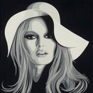 The Diamond Dust Collection - Bardot