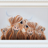 Fa-Moo-Ly by Jennifer Hogwood
