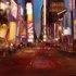 New York Dreams by Lesley-Anne Derks