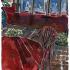 Sidewalk Cafe 2013 by Bob Dylan