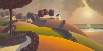 a-break-in-the-clouds-18171