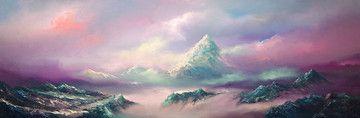 above-the-clouds-13404