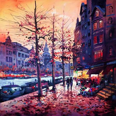 amsterdam-glow-14937