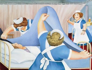 angels-nurses-7307