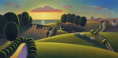 as-the-sun-sets-13976