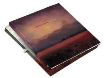 Atmospheres & 2 LE Prints