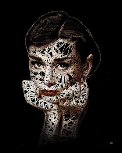 Audrey