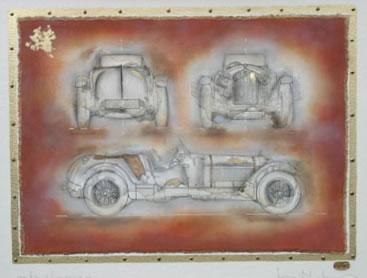 auto-classique-3303