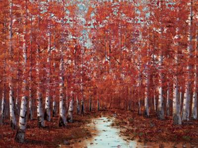 autumn-moment-18117