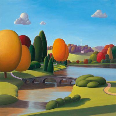 autumn-splendour-17150