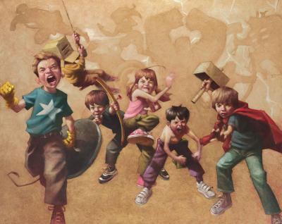 avengers-resembled-19273