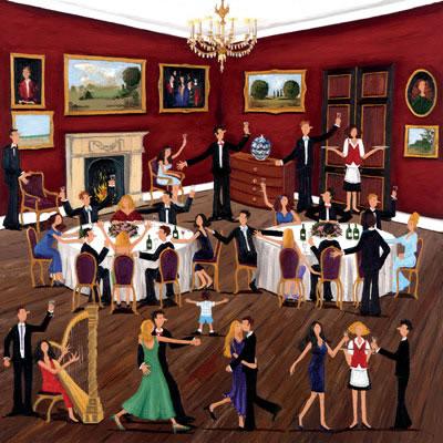 banqueting-bash-5887