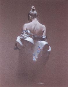 bare-shoulders-1999